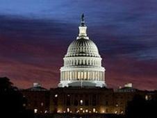 Obama - Congresso Americano