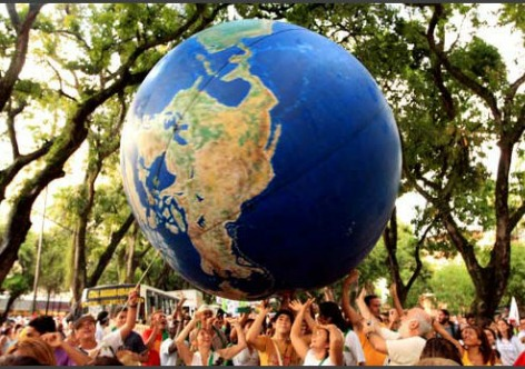 forum_social_mundial73667